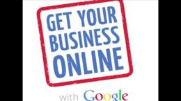 10 REASONS WHY COMPANIES SHOULD START DOING BUSINESS ONLINE